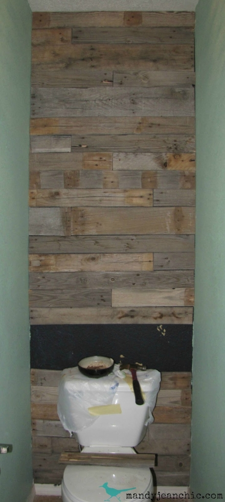 pallet-bathroom-wall-rustic-wood-2