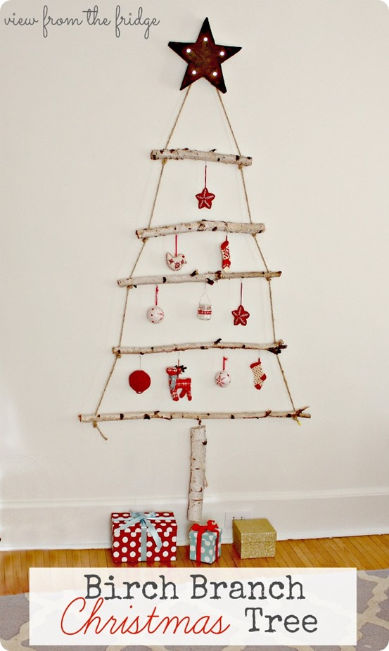 birch-branch-christmas-tree-alternative1