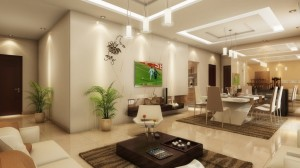 luxury-flats-in-jaipur-1024x576